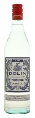 dolin-vermouth-blanc