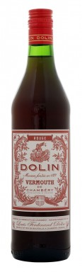 dolin-vermouth-rouge