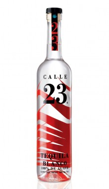 Calle 23 Blanco (70cl)