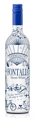 sweet-white-fontalia-vermouth-wkyregal.jpg