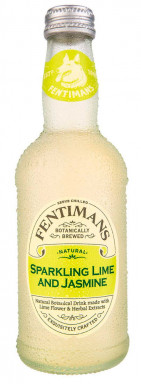 sparkling-lime-and-jasmine-fentimans-refrescos-sin-alcohol-275ml-wkyregal.jpg