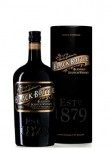 estuche-black-bottle-whisky-wkyregal