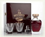 ben-nevis-21-year-old-1990-ruby-port-presentation-case
