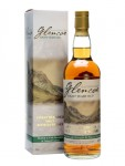 macdonalds-glencoe-8-year-old-whisky