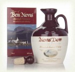 dew-of-ben-nevis-special-reserve-ceramic-decanter-whisky