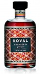 koval-gin-cranberry-wkyregal