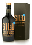 the-gild-blended-scotch-wkyregal