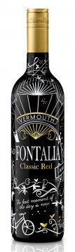 classic-red-fontalia-vermouth-wkyregal