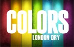 logo-colors-gin