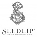 Logo Seedlip